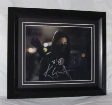 "A425KL KATRINA LAW - ""ARROW"" SIGNED"